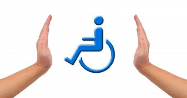 SPID handicap, o.p.s.