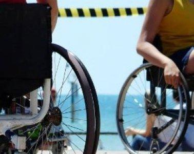 praha handicap