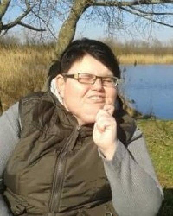 Žena   42 let | Znojmo